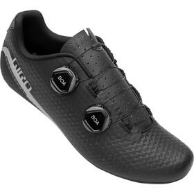 Giro Regime Shoes Men, black